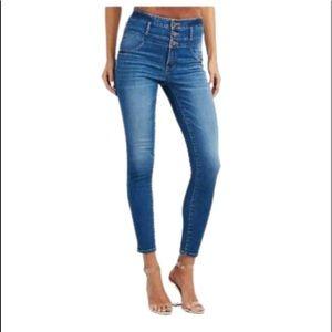 Refuge Jeans